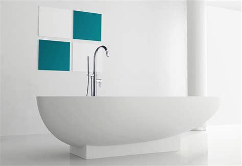 baignoire 238 lot space thalassor baignoires ilot design