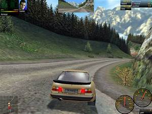 Need For Speed Porsche Unleashed Need For