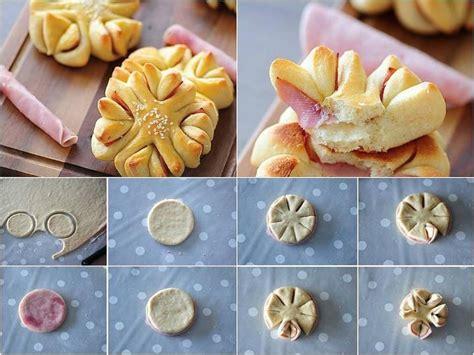 dessert avec pate feuilletee a faire avec du nutella par rexemple recette dessert gourmandise p 226 te feuillet 233 e brioche tuto