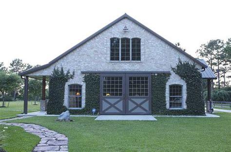 pole barn homes  mere exercises  utility