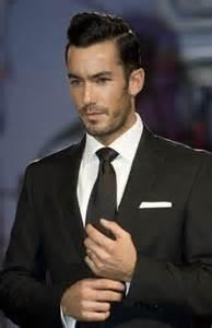 Aaron Diaz Mexican Actor