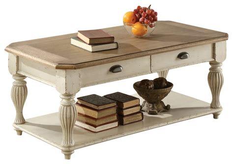 bright colored coffee table coffee tables ideas losmanolo com