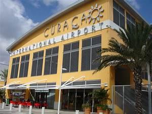 Curacao hato | Mapio.net