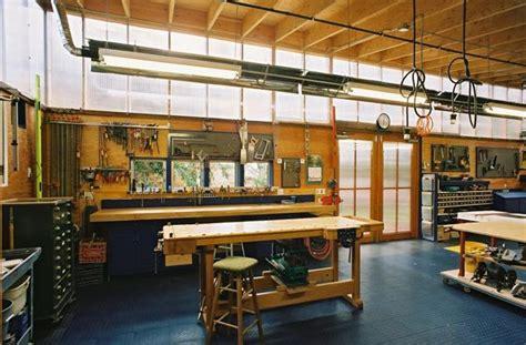 man cave workshop  garage man caves home