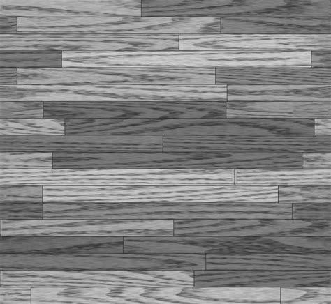 sketchup texture tutorial  ray  sketchup interior