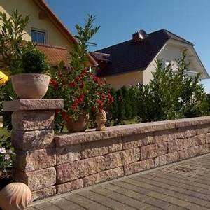 Kann Vermont Bruchsteinmauer Preis : kann bruchsteinmauer vermont nebraska kies abdeckplatte ~ Lizthompson.info Haus und Dekorationen
