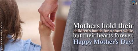mother daughter quotes facebook cover quotesgram
