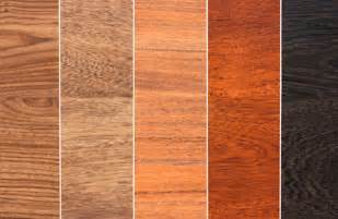 choosing the best types of floors thats my house