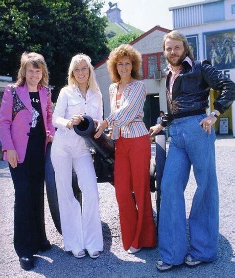 siebziger jahre kleidung 70er jahren mode damen