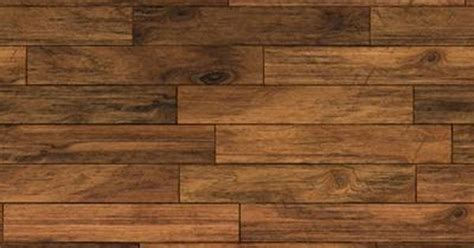 wood floor texture sketchup google search textures
