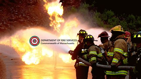 sign    chief fire officer management training
