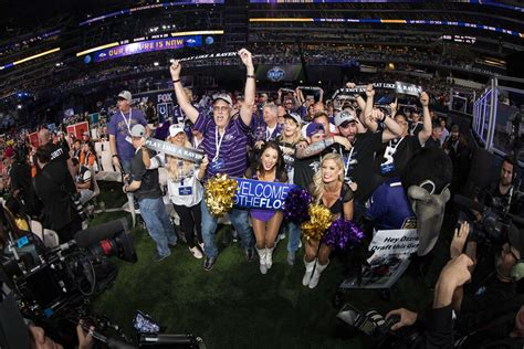 nfl draft day  start time tv schedule