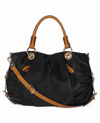 Camuto Vince Satchel Bags Cris Handbags Handbag
