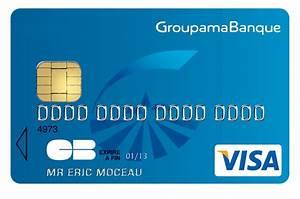 Groupama Assurance Credit : cartes bancaires carte bleue visa premier ~ Medecine-chirurgie-esthetiques.com Avis de Voitures