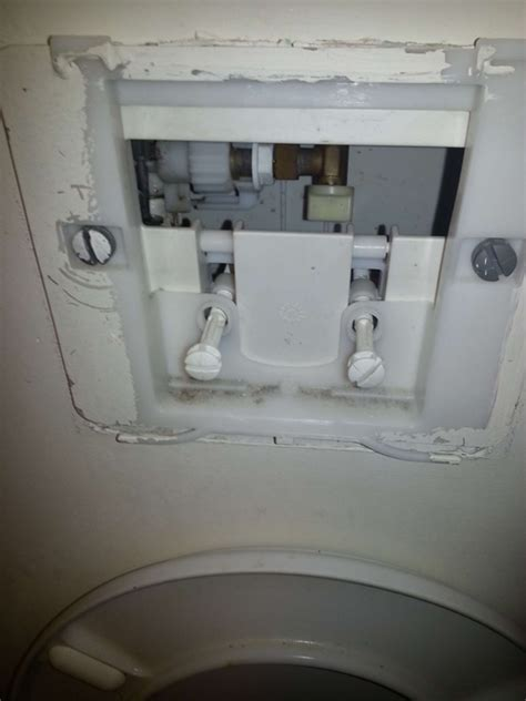 chasse d eau de wc suspendus