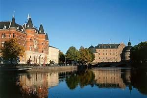 Sweden  Photo Peek