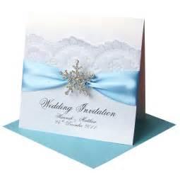photo wedding invitations neutral wedding invitations wedding invitations with ribbon