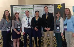 Lessons from Ten Exemplary Student-led QI Projects