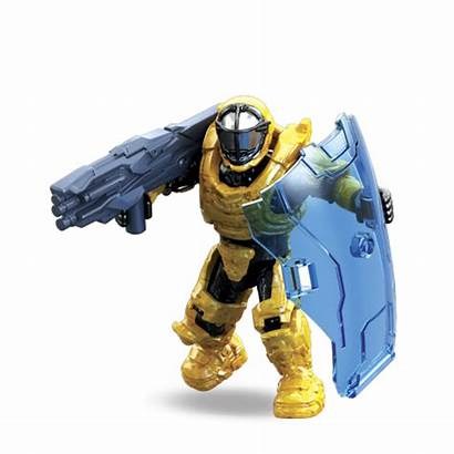 Oceanic Spartan Unsc Eagle Halo Fireteam Armor