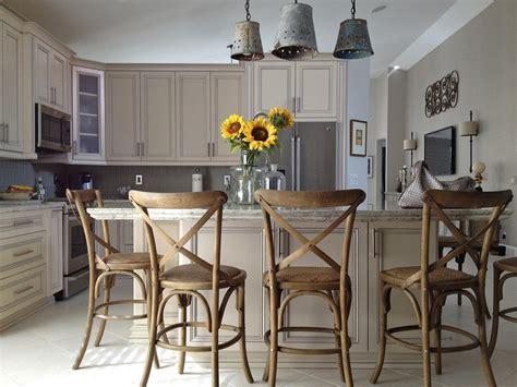 Remodel Kitchen Island Ideas - kitchen island chairs pictures ideas from hgtv hgtv