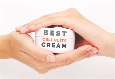 Best Anti Cellulite Best Cellulite For A Smooth Skin April 2019
