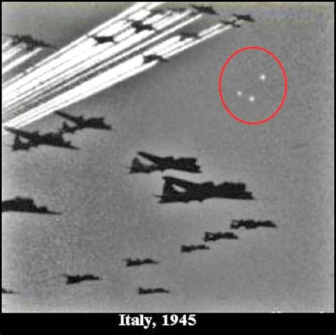 4190 Best Images About Ufo On Pinterest