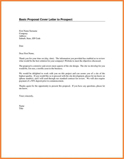 simple cover letter for application 7 exle of simple application letter bussines