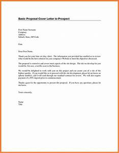 7 example of simple job application letter bussines With cover letter for job application
