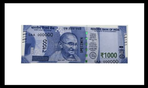 rs   note specimen picture  viral      currency note