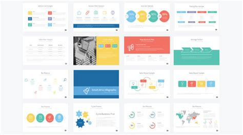 stock powerpoint templates    weeks