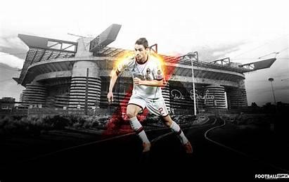 Milan Ac Wallpapers Sciglio Italy Forza27 Deviantart