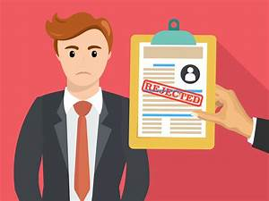 Food Industry Resume 15 Reasons Why Your Perfect Resume Was Rejected Resume