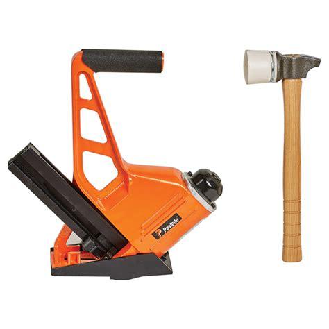 flooring nailer bosch flooring nailer stapler carpet vidalondon