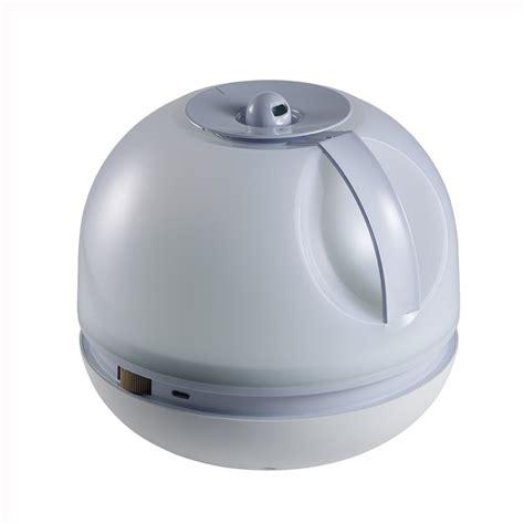 ou placer humidificateur chambre bebe patuoxun 1 3l diffuseur d 39 huiles essentielles