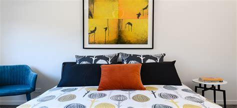 residential valentine interiors design