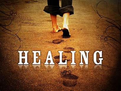 Healing Quotes Powerful Quotesgram