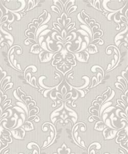 Ausgefallene Tapeten Muster : tapete muster grau wy18 hitoiro ~ Sanjose-hotels-ca.com Haus und Dekorationen