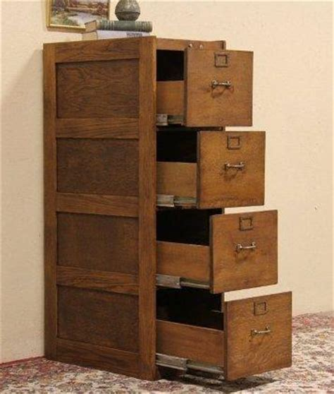 gardex  drawer fire resistant vertical file cabinet