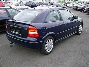 Opel Astra 1999 : 1999 opel astra pictures 1200cc gasoline ff manual for sale ~ Medecine-chirurgie-esthetiques.com Avis de Voitures