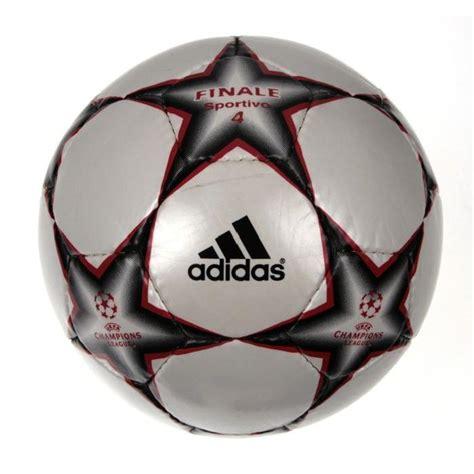 adidas ballon de football finale sportivo achat vente ballon balle adidas ballon football