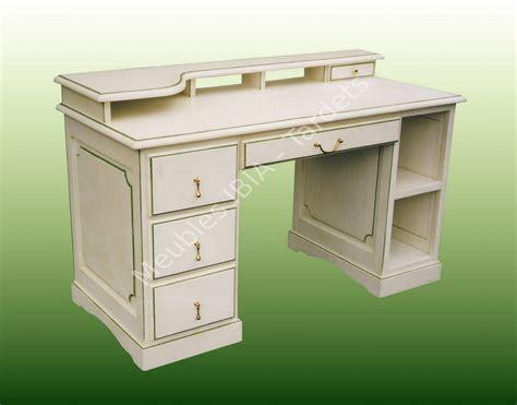 bureau com bureau meubles ibia tardets