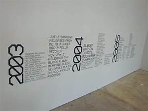 vinyl die cut lettering nyc vinyl die cut sign nyc With vinyl lettering nyc