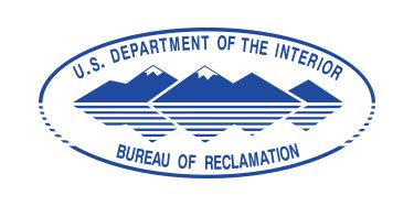 us bureau of reclamation our clients gravitec systems inc