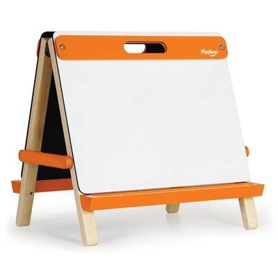 easel desk for toddlers
