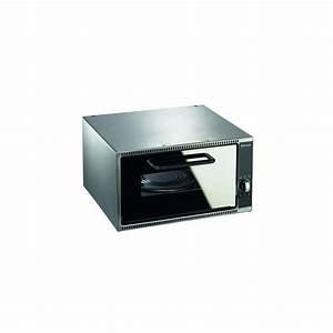 Poele A Gaz Avec Thermostat : four gaz en inox avec grill et thermostat pour camping car ~ Premium-room.com Idées de Décoration