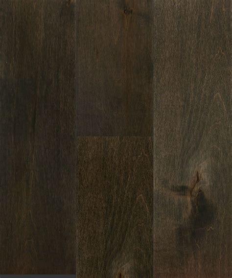 espresso hardwood floors qualiflor francesca hard maple espresso engineered hardwood flooring vancouver burnaby