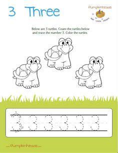 preschool toddler pumpkinheads worksheets images