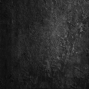 Black Metal Texture Design Inspiration 23904 Floor Design ...
