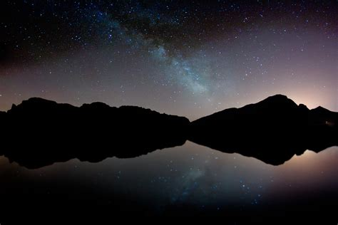 wallpaper majorca   wallpaper mountains night
