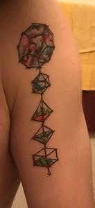 Tatouage 4 éléments : 1000 ideas about 4 elements tattoo on pinterest ~ Nature-et-papiers.com Idées de Décoration
